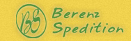 berenz spedition